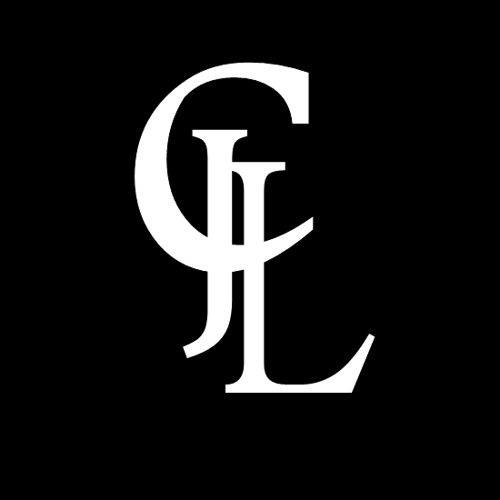 CJ Lowndes's avatar