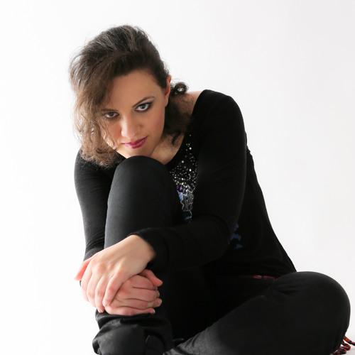 Claire Ellul's avatar