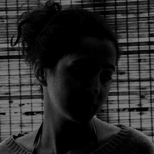 saeedeh moayedinia's avatar