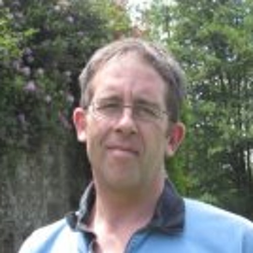 John Hicks 10's avatar