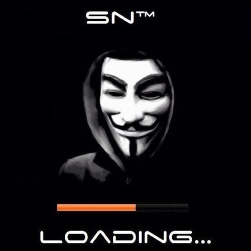 Stealth&Nemesis's avatar