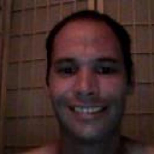 Arthur Bittner 1's avatar