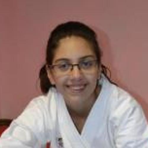 Maura Massafra's avatar