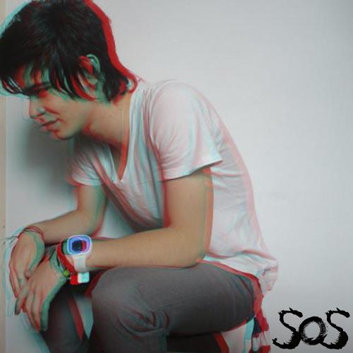 Sebassos's avatar