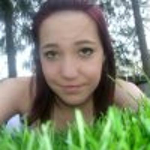 Ali Smith 19's avatar