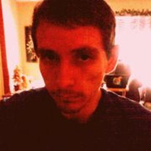 Ernesto Sanchez 18's avatar