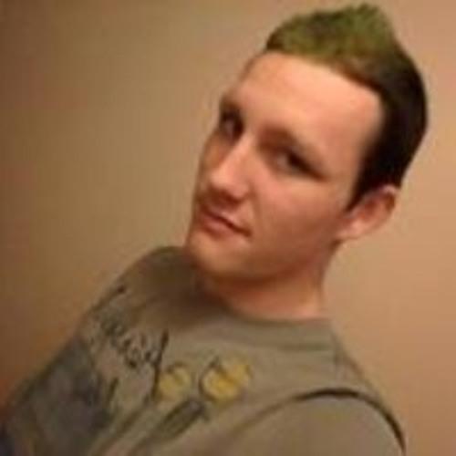 paullysmiles:)'s avatar