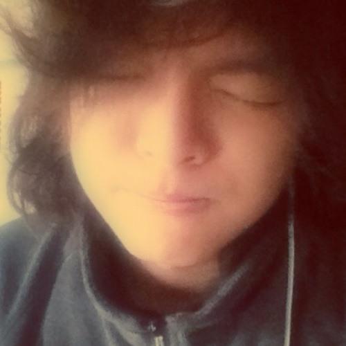 Jave Recaña's avatar