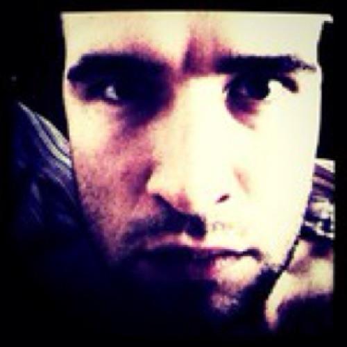 KAFT's avatar