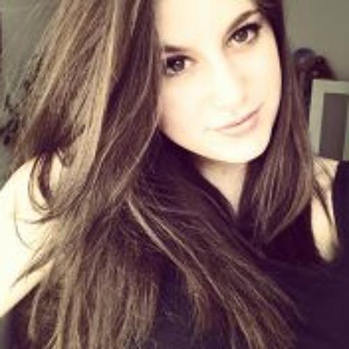 elli_cherie's avatar