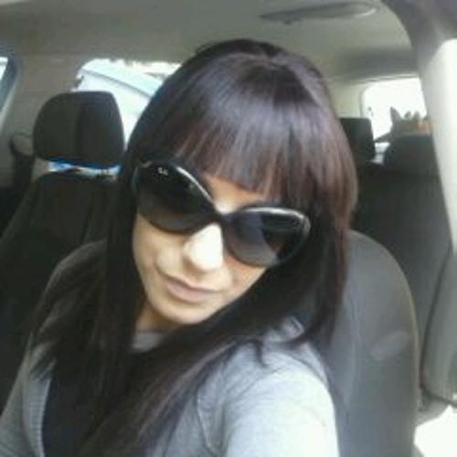 pan8nata's avatar