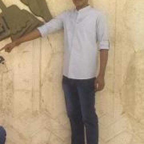 Taher Abdel Moneim's avatar