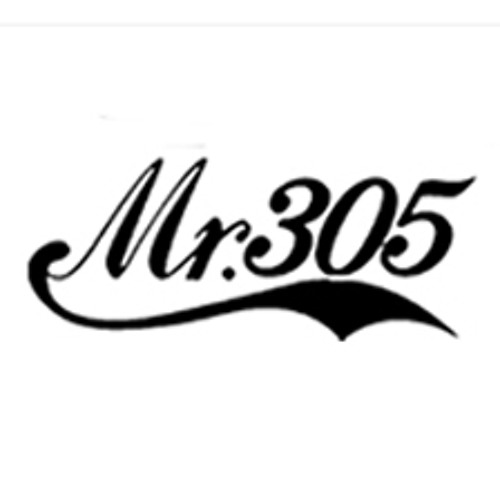 Mr305_inc's avatar