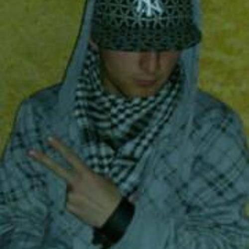 Jetmir Karaj's avatar