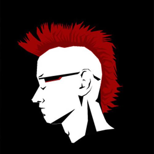 Keith Neilson's avatar