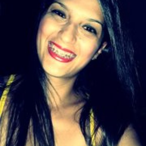 Daiane Brandão 2's avatar