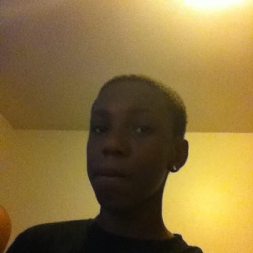 bohforever's avatar