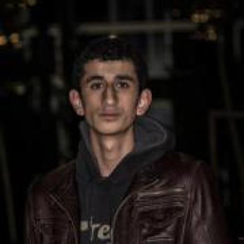 sahinbayy's avatar