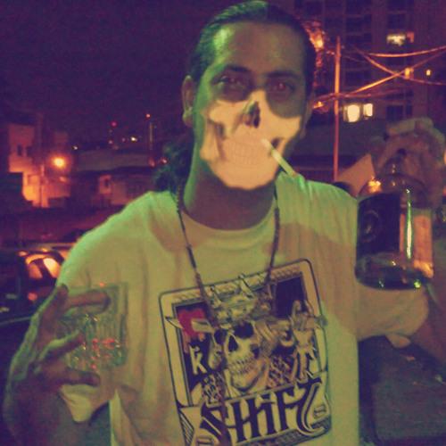 Andre RapSquad's avatar