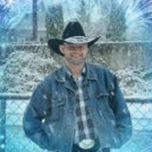 Darren Fonzseau's avatar