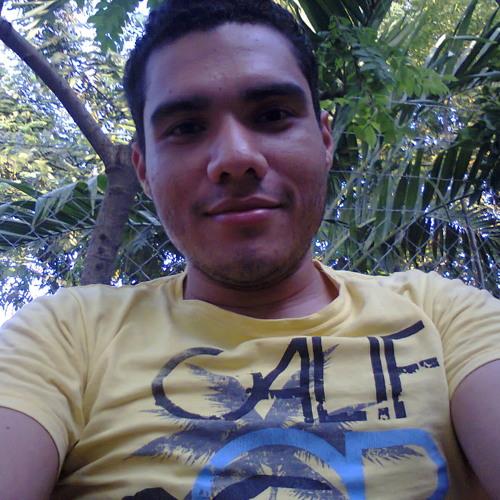 milton326's avatar