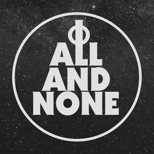 All And None's avatar