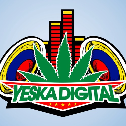 Yeska Digital's avatar