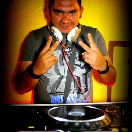 EFRAS DJ's avatar