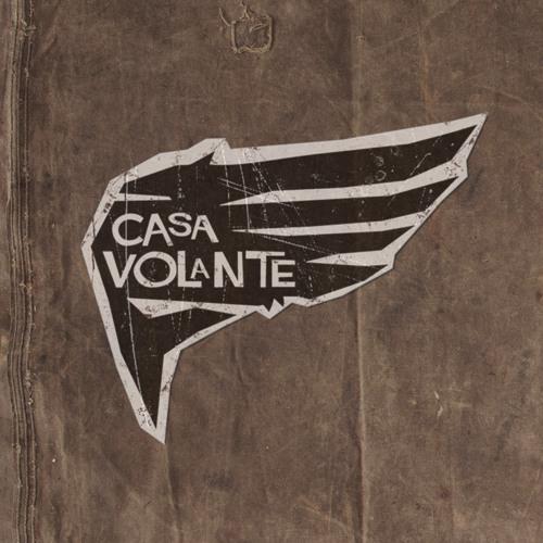 Casa_Volante's avatar