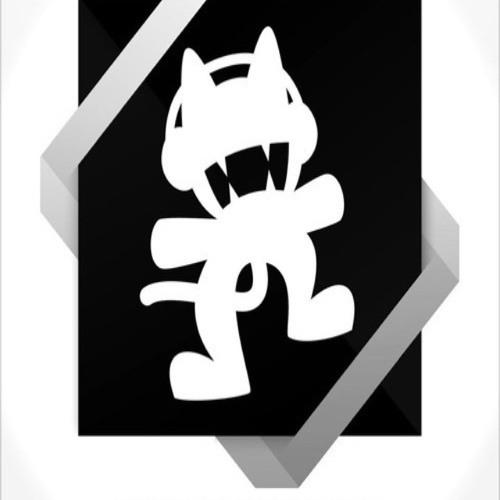 musicman111's avatar
