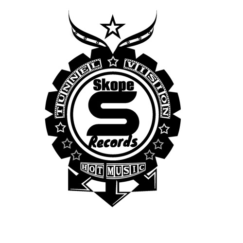 SKOPE RECORDs's avatar