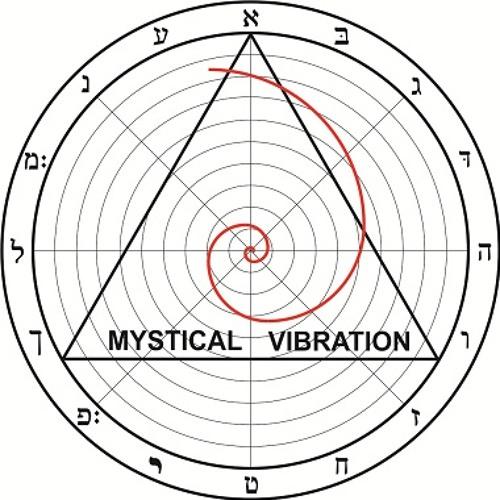 MysticalVibration's avatar