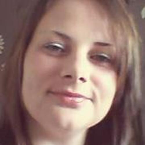 Gail Yates Beckett's avatar