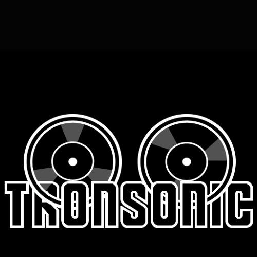 tronsonic's avatar