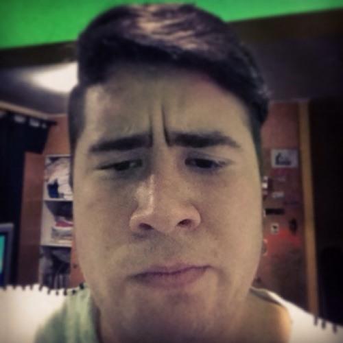 RaNcho's avatar