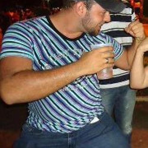 Tiago Flagger's avatar