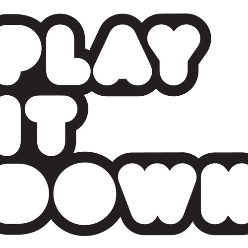 play it down records's avatar
