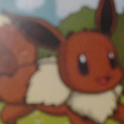 vapeoreon's avatar