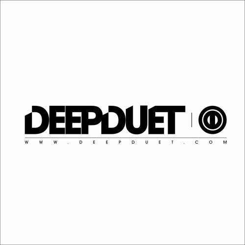 DeepDuet's avatar