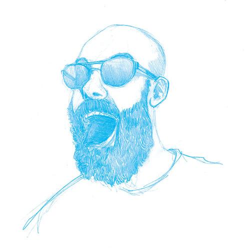 Notienefans's avatar