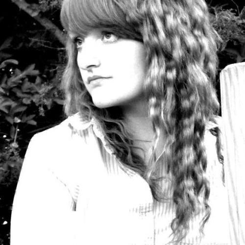 KathrynHailes's avatar
