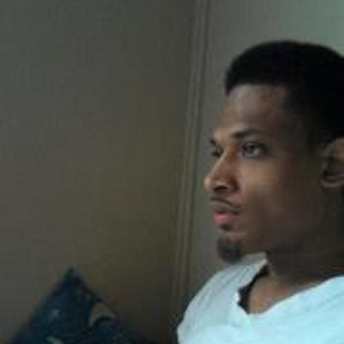 Lennard Core 1's avatar
