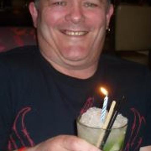 Stewart Gibson's avatar