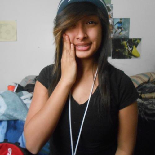 'Kristi Alexis Ortiz's avatar