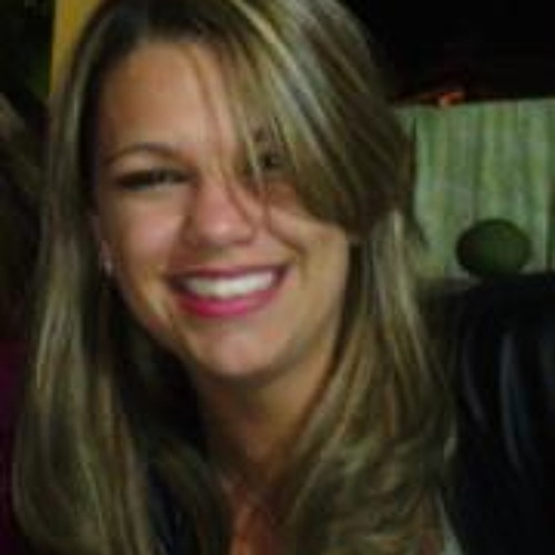 Daniella Nascimento 2's avatar