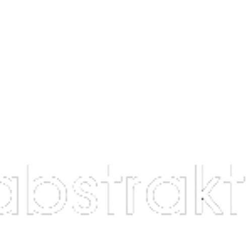 abstrakt muzak's avatar
