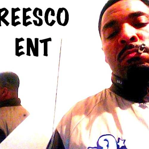 ReescoEnt's avatar