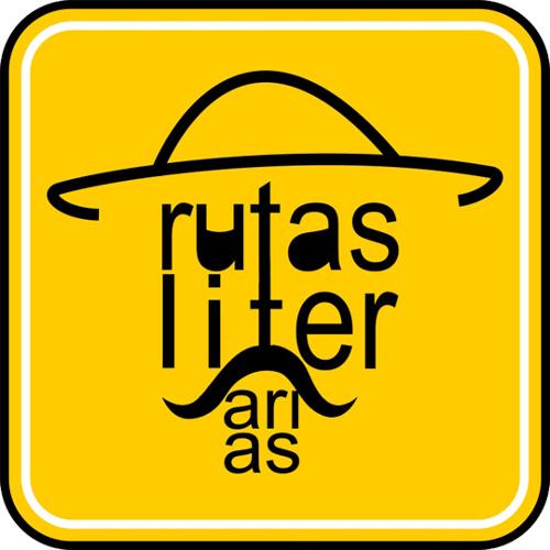 RLiterarias MX's avatar