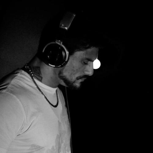"""Marcelinho """"The Same""""'s avatar"""