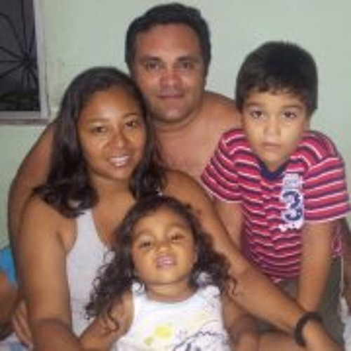 Família Adrigues's avatar